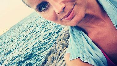 Pia Tillmann - Foto: Facebook / Pia Tillmann