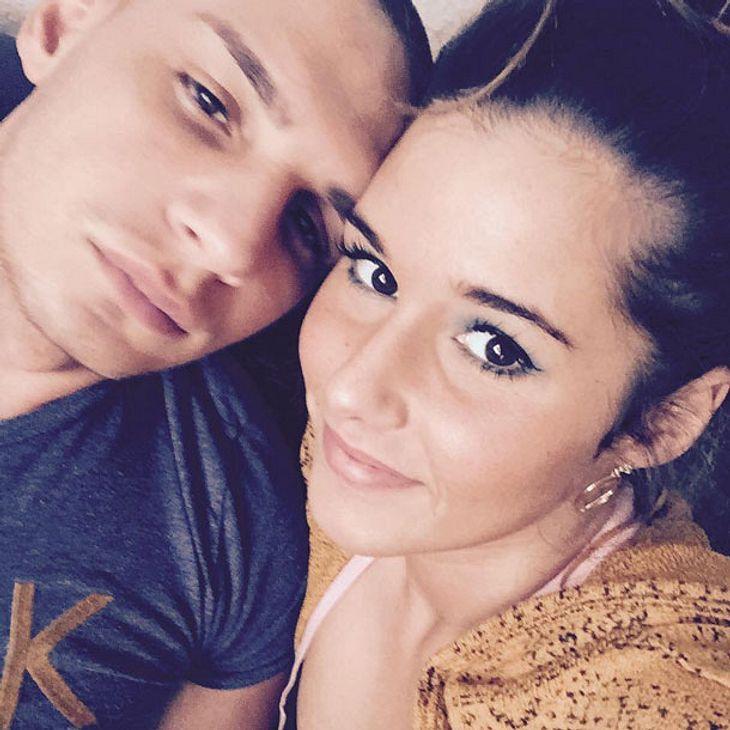 Sarah & Pietro Lombardi: Neue Einblicke in die Trennungsdoku!
