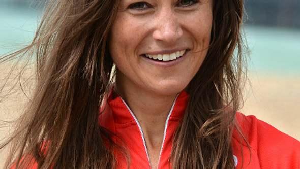 Der Marathon brachte sie an ihre Grenzen - Foto: Getty Images