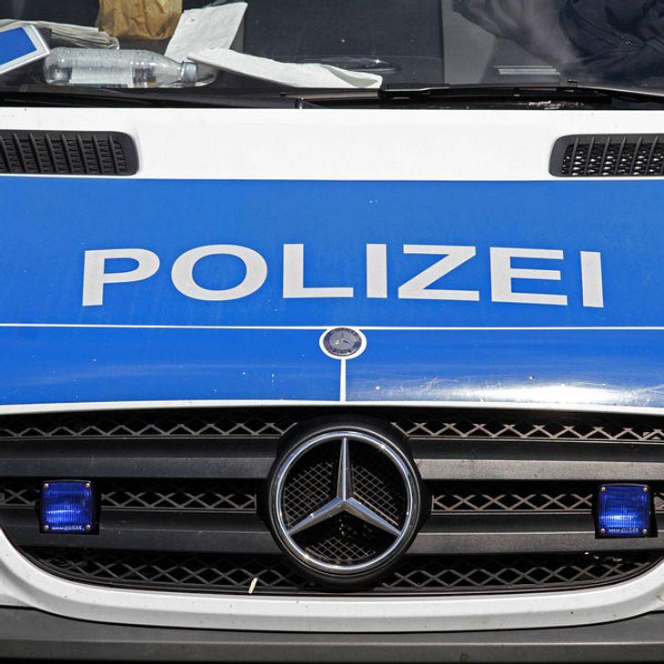 Schlimmer Bus-Unfall: 6 Kinder verletzt!