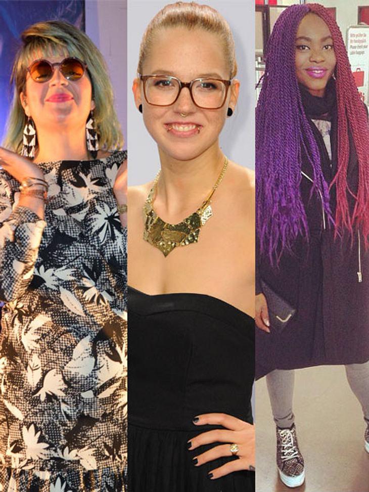 Popstars: DAS ist die neue Jury!