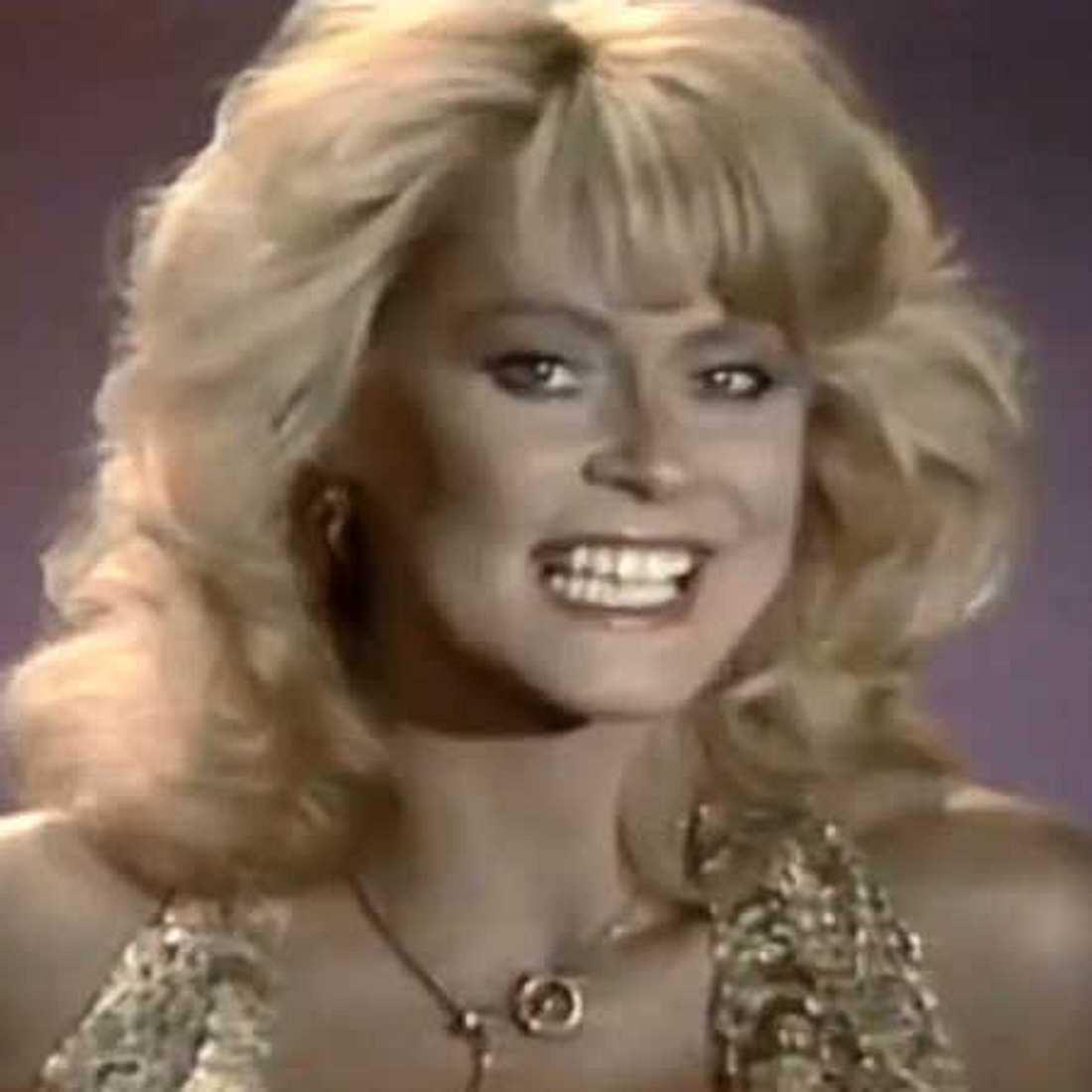 Bea Fiedler's PORNO-EXPRESS: So versaut waren die 80er!
