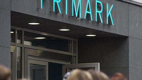 Mode-Fans flippen aus: Bei Primark gibt es jetzt eine echte Designertasche für 3 Euro! - Foto: imago (Symbolbild)