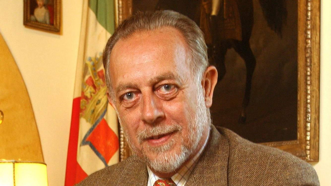 Prinz Amedeo
