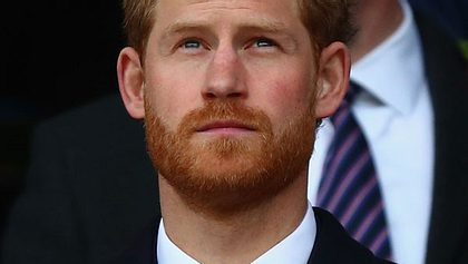 Prinz Harry: Großer Ärger um den Prinzen - Foto: Getty Images