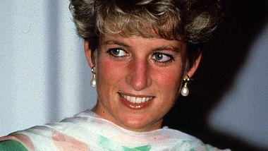 Das waren die letzten Worte von Prinzessin Diana - Foto: WENN