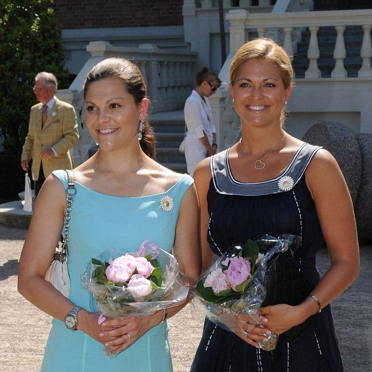 Prinzessin Victoria Madeleine