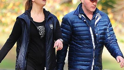 Prinzessin Madeleine und Chris ONeill: Schlimmes Ehe-Drama! - Foto: Getty Images