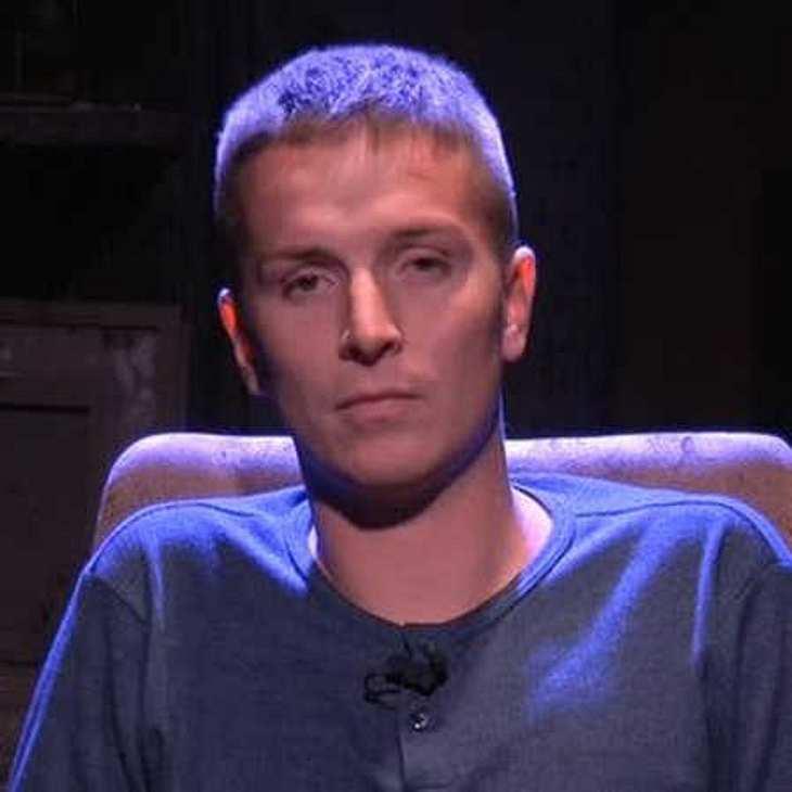 Promi-BB: Ronald Schill attackiert Aaron Troschke!