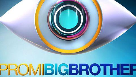 Promi Big Brother: Der Sendetermin ist bekannt! - Foto: SAT.1