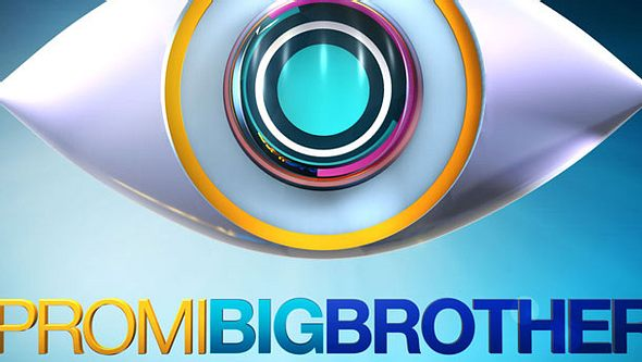 Promi Big Brother 2017: Alle News zur Show und den Kandidaten - Foto: SAT.1
