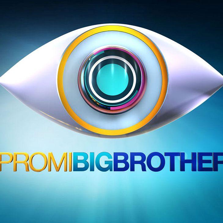 """""""Promi Big Brother"""": Der Sendetermin ist bekannt!"""