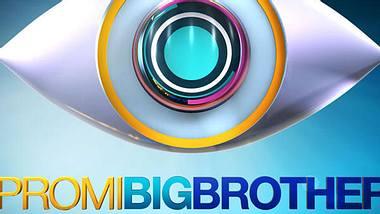 Promi Big Brother: Mit diesen knallharten neuen Regeln überrascht Sat.1 die Bewohner! - Foto: Sat.1