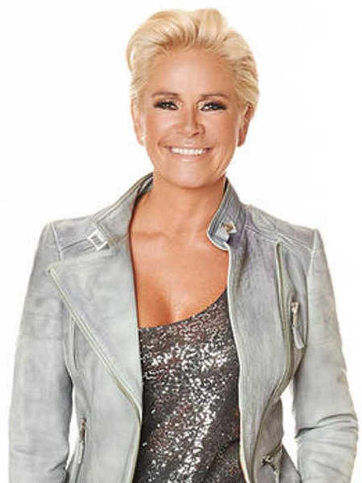 Promi Big Brother: Claudia Effenberg kündigt Details über Scheidung an!