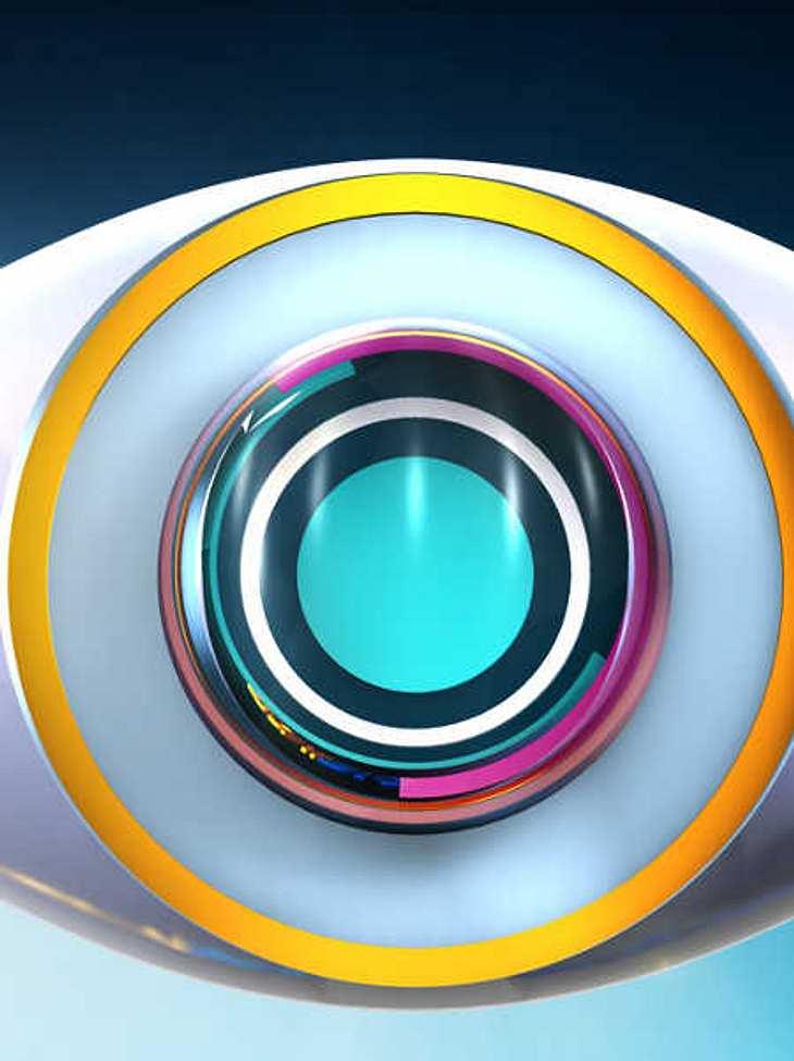"""Wer muss als erstes bei """"Promi Big Brother"""" gehen?"""