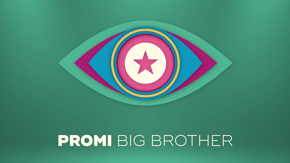 Promi Big Brother-Gewinner