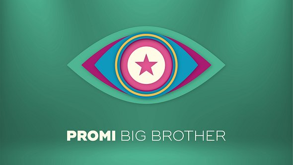 Promi Big Brother-Gewinner - Foto: SAT.1