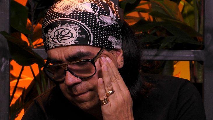 Promi Big Brother: So schlecht geht es Mike Shiva wirklich