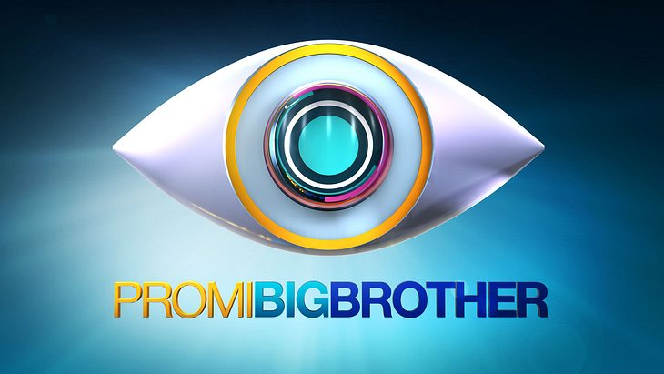 Promi Big Brother 2018: Alles News & Fakten!