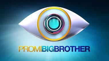 Promi Big Brother - Foto: Sat.1