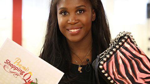 Promi Shopping Queen ist nun ganz anders - Foto: VOX