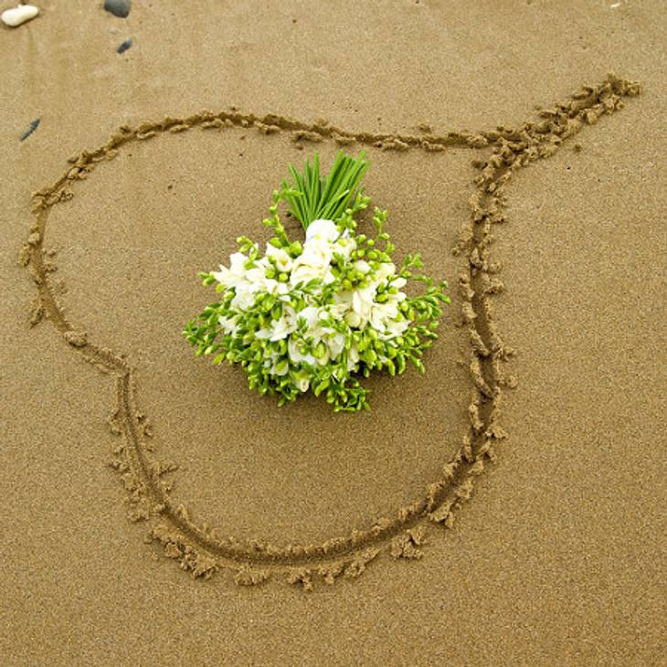 Wie lange eine Ehe hält, wenn man sie mit einem Unbekannten schließt, zeigt nächstes Jahr ProSiebenSat.1.