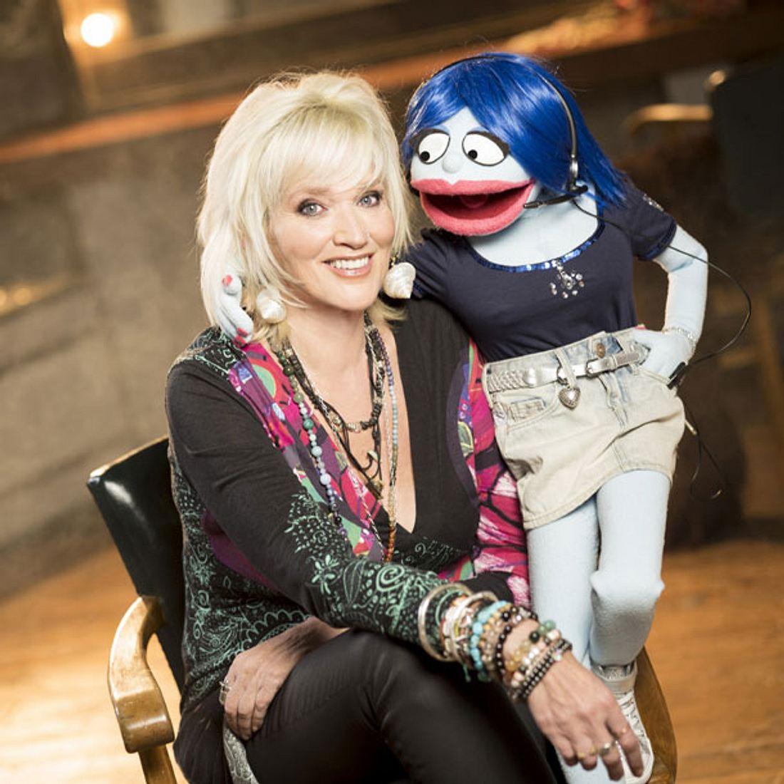 Die Puppenstars: So wird die neue Show bei RTL