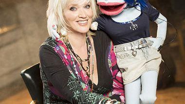 Die Puppenstars: So wird die neue Show bei RTL - Foto: RTL / Stephan Pick
