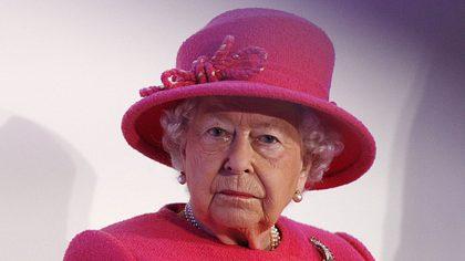 Queen Elizabeth II.: Skandal-Enthüllung! Die Monarchin ist außer sich! - Foto: Getty Images