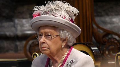 Queen Elizabeth II. - Foto: Getty Images