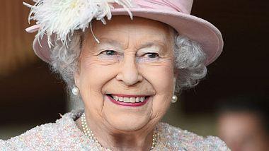 Queen Elizabeth: Dieser Auftritt sorgt für Aufsehen! - Foto: Getty Images