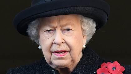 Queen Elizabeth II. - Foto: GettyImages
