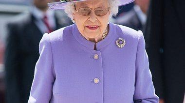 Queen Elizabeth II. musste operiert werden - Foto: GettyImages