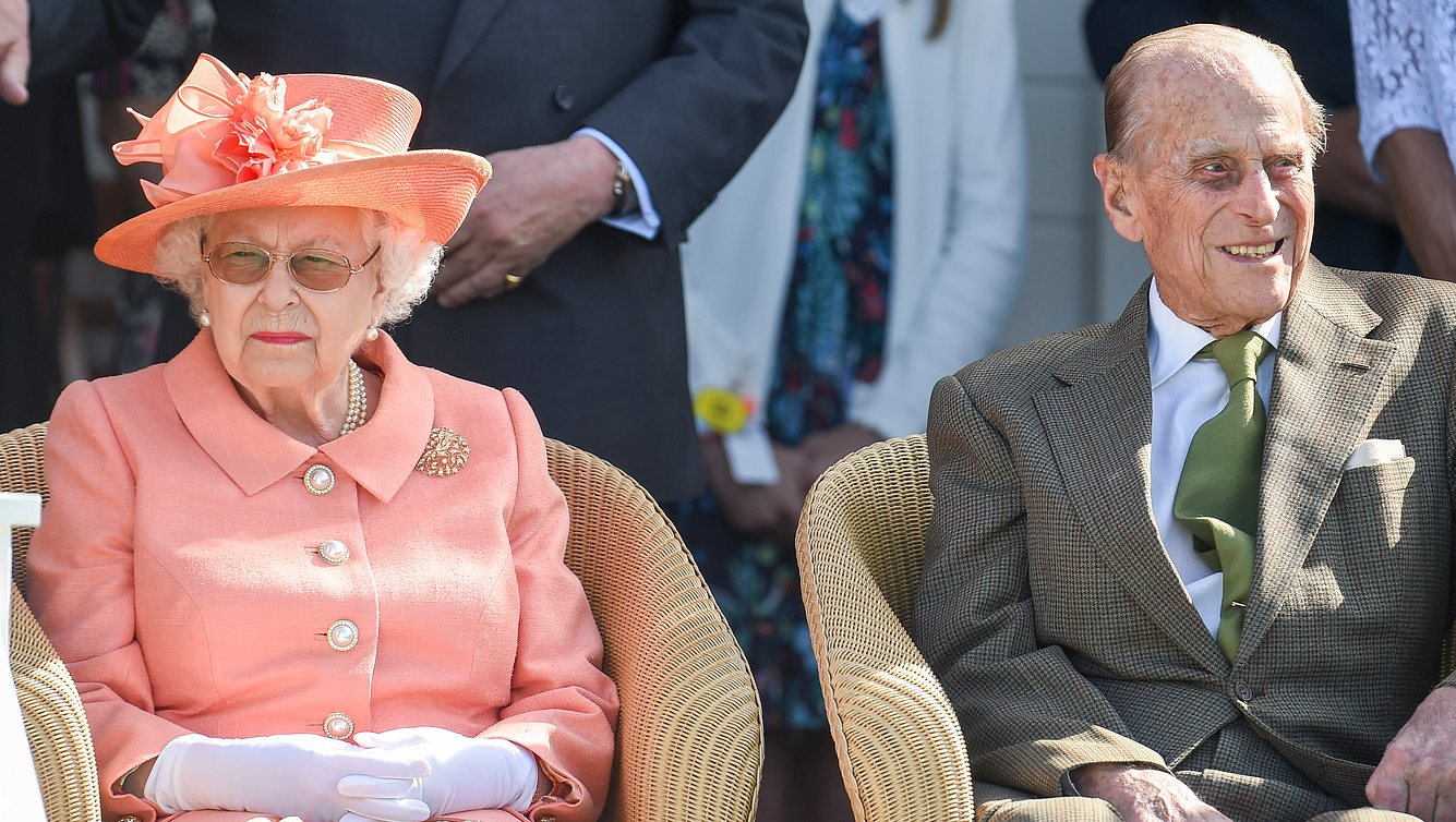 queen-elizabeth-prinz-philip-