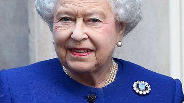 Queen Elizabeth: Prinz William und Herzogin Kate brechen mit dem Protokoll! - Foto: Getty Images