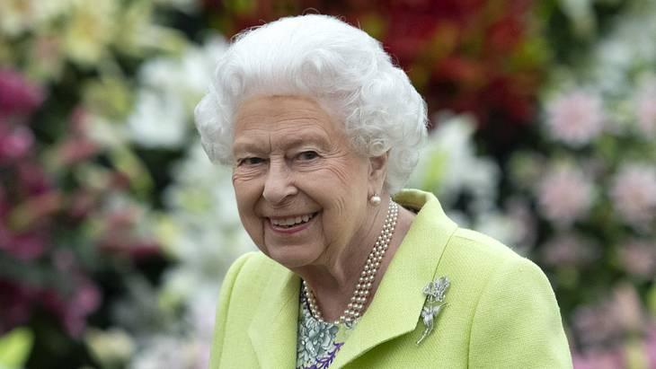 Royals: News aus den Königshäusern - cover