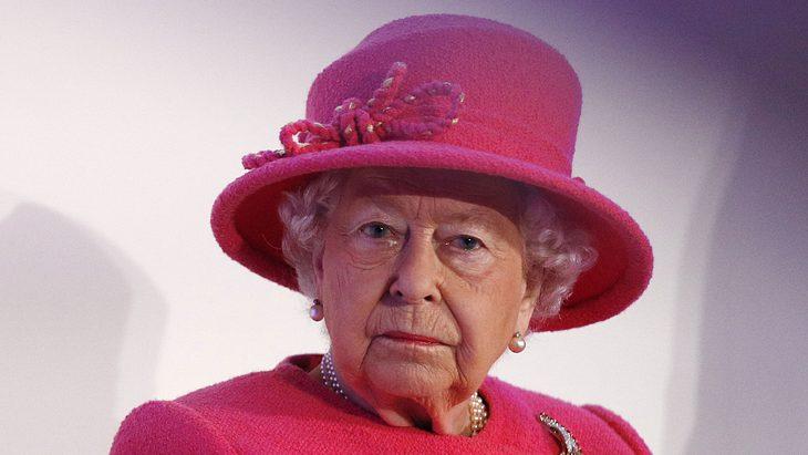 Queen Elizabeth II.: Skandal-Enthüllung! Die Monarchin ist außer sich!