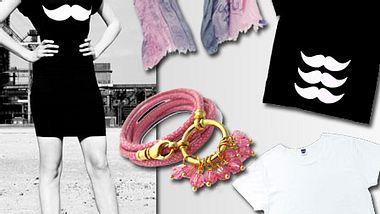 Life&Style-Rabatt-Aktion: 30 % Rabatt auf www.unipuro.de - Bild 1 - Foto: PR