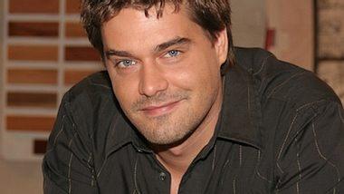 Raphael Vogt schauspielerte früher bei GZSZ - Foto: Getty Images