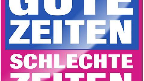 GZSZ-Star: Heftige Porno-Beichte! - Foto: RTL