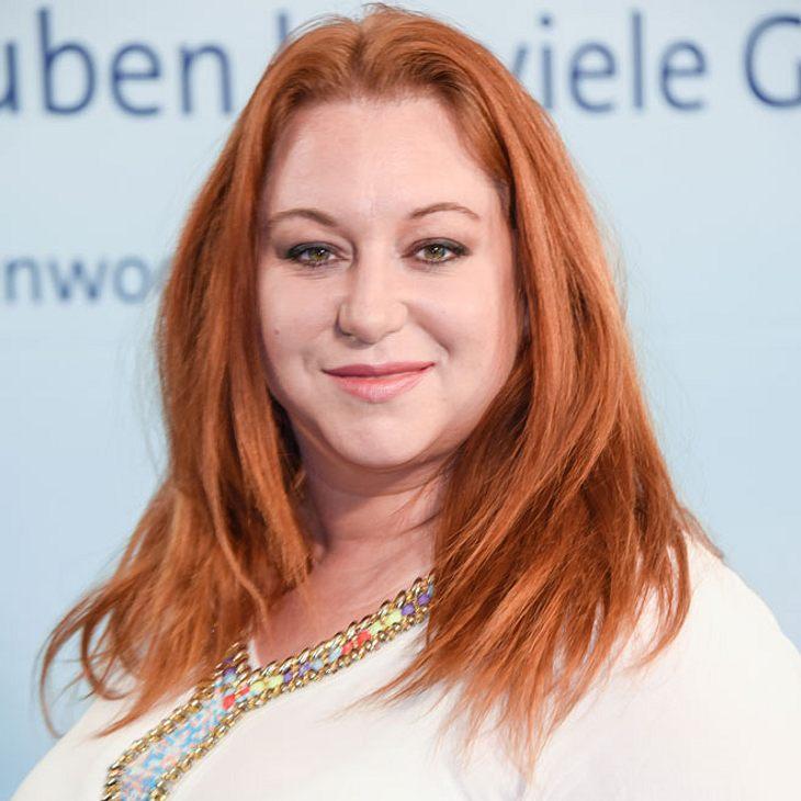 Rebecca Siemoneit-Barum: Schockierendes Geständnis!