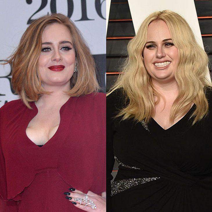 Rebel Adele