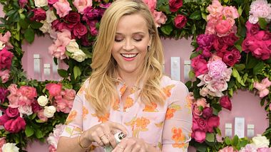Reese Witherspoon - Foto: Getty Images
