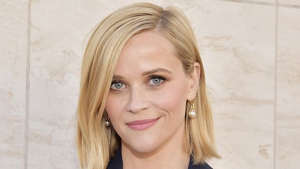 Reese Witherspoon - Foto: GettyImages