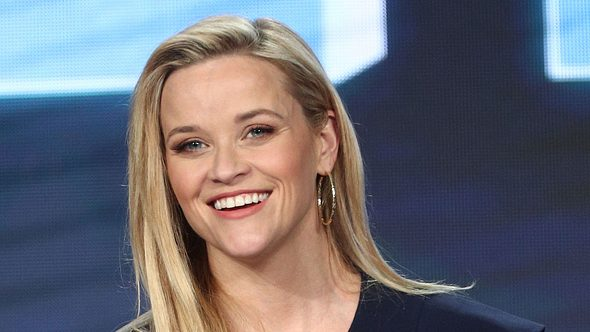 Reese Witherspoon: Abnehm-Hammer mit der Iss dich satt-Diät! - Foto: Getty Images