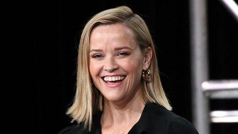 Reese Witherspoon: Couscous mit Kale! Blitz-Rezept für die Mittagspause! - Foto: Getty Images
