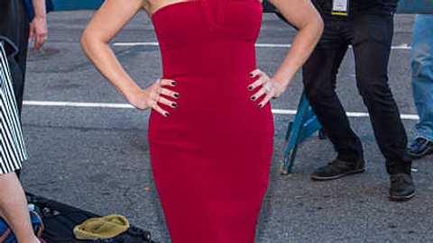 Reese Witherspoon: Echter Sex vor der Kamera - Foto: gettyimages