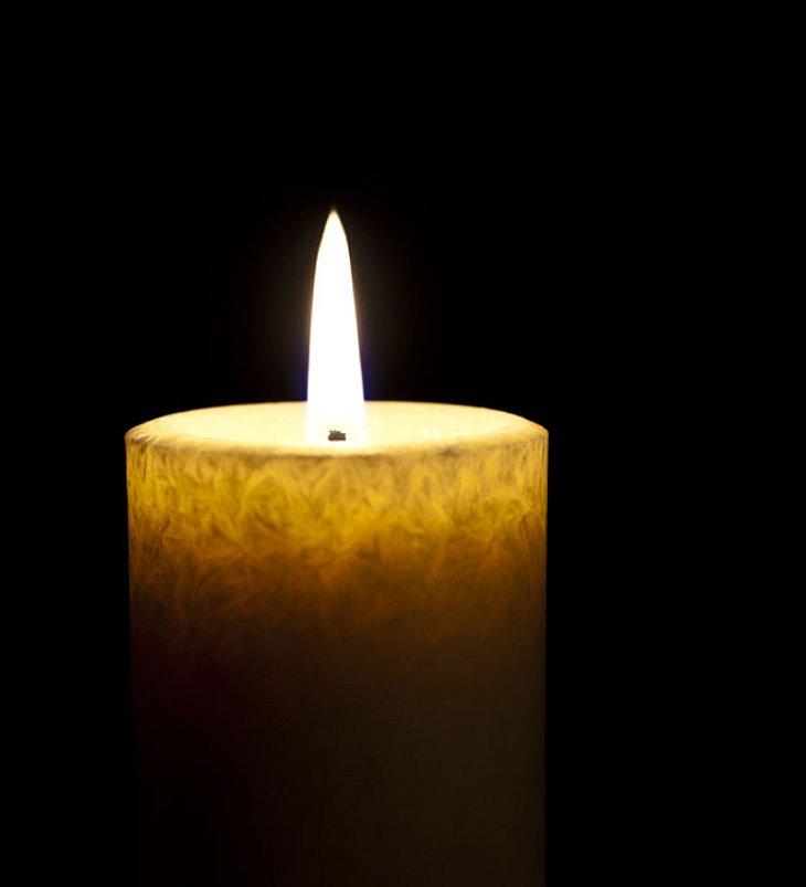 Musiklegende Reggie Lucas ist tot!