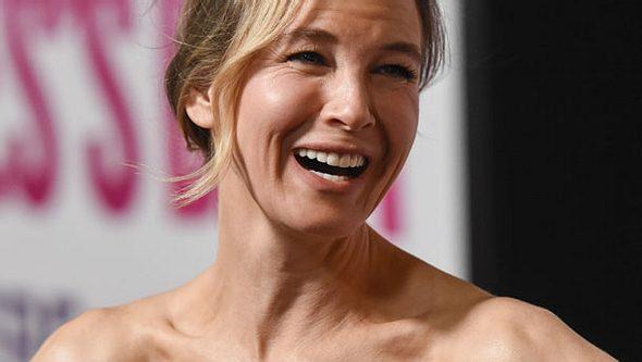 Renée Zellweger: Bereit für Bridget Jones 4? - Foto: Getty Images