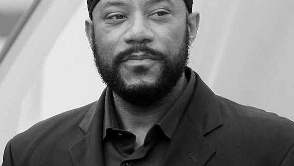Ricky Harris ist tot! - Foto: Getty Images